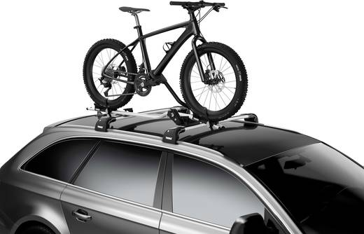 Fahrradträger-Fatbike Adapter Thule ProRide 5981 Anzahl Fahrräder=1