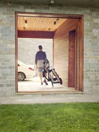 Fahrradträger-Transportrad Thule 9173