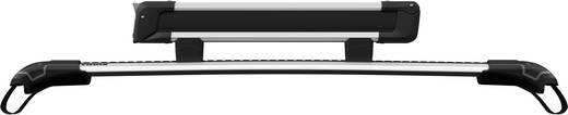 Skiträger Thule SnowPack 6 732600 (L x B x H) 880 x 155 x 140 mm