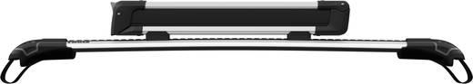 Skiträger Thule SnowPack 4 732400 (L x B x H) 630 x 155 x 140 mm