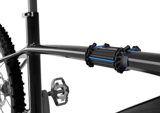 Fahrradträger-Montage-Adapter Thule 984