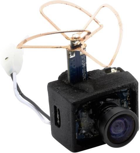 Kamera Spektrum VA1100 330 TVL