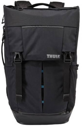 Thule Rucksack Paramount 29L Daypack 29 l (B x H x T) 310 x 511 x 269 mm Schwarz 3202036