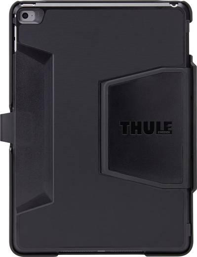 Thule iPad Cover / Tasche BookCase Passend für Apple-Modell: iPad mini 4 Schwarz