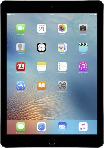 apple ipad pro 9 7 wifi cellular 256 gb spacegrau kaufen. Black Bedroom Furniture Sets. Home Design Ideas