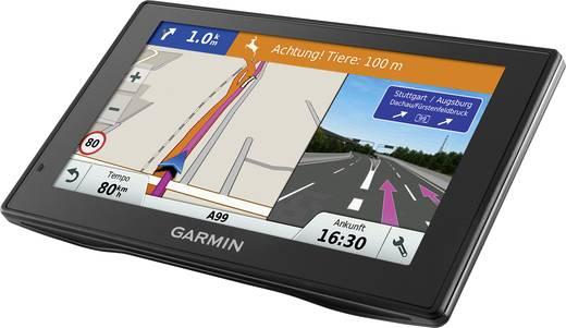 garmin drive smart 60 lmt eu navi 15 4 cm 6 1 zoll europa. Black Bedroom Furniture Sets. Home Design Ideas