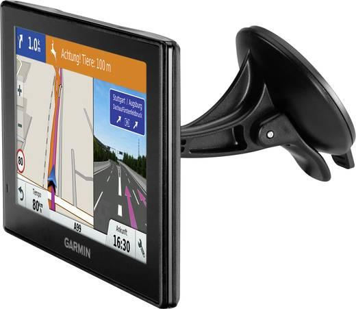 Garmin DriveLuxe™ 50LMT-D Navi 12.9 cm 5.1 Zoll Europa