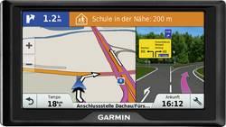 Image of Garmin Drive 40 Navi 10.9 cm 4.3 Zoll Zentraleuropa