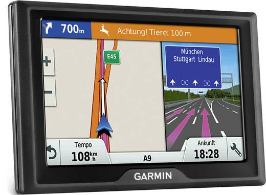 garmin drive 50lmt eu navi 12 7 cm 5 zoll europa kaufen. Black Bedroom Furniture Sets. Home Design Ideas