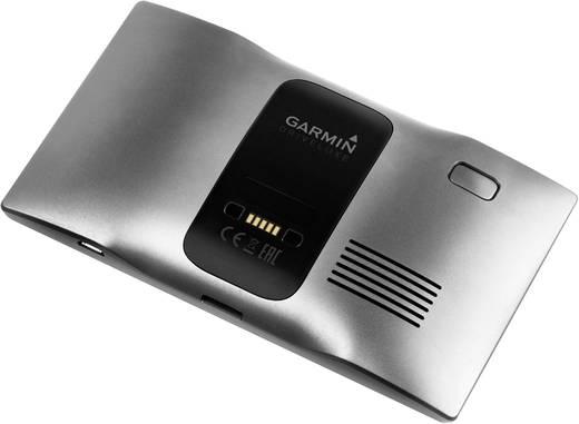 Garmin DriveLuxe™ 50LMT-D Navi 12.9 cm 5 Zoll Europa