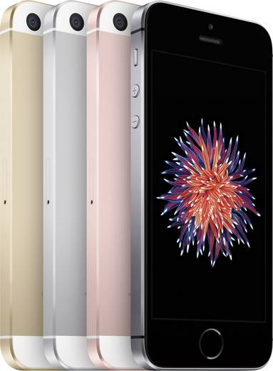 apple iphone se 32 gb gold kaufen. Black Bedroom Furniture Sets. Home Design Ideas
