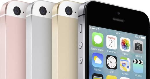 apple iphone se 128 gb gold kaufen. Black Bedroom Furniture Sets. Home Design Ideas