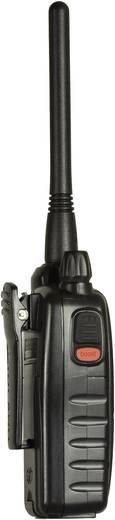 PMR-Handfunkgerät Midland G9E Plus C923.11