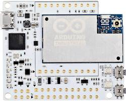 Image of Arduino Board Industrial 101
