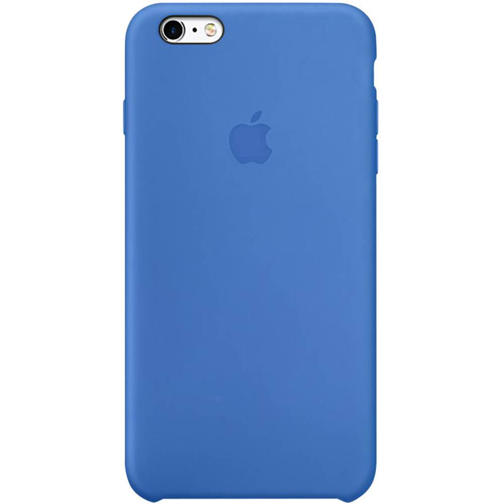 Apple Iphone S Silikon Case