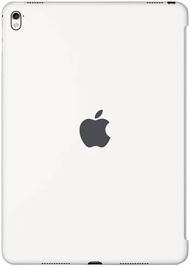 iPad Cover / Tasche Apple iPad Pro 9.7 Weiß Backcover Passend für Apple-Modell: iPad Pro 9.7