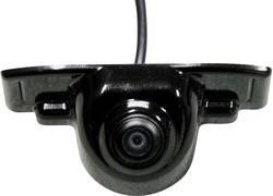 Couvací kamera s kabelem Mac Audio RVC 1, montáž na karoserii, černá