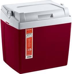 Klassische passive Kühlbox