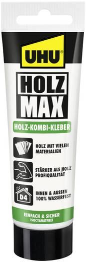 UHU HOLZ MAX Konstruktionskleber 51305 100 g