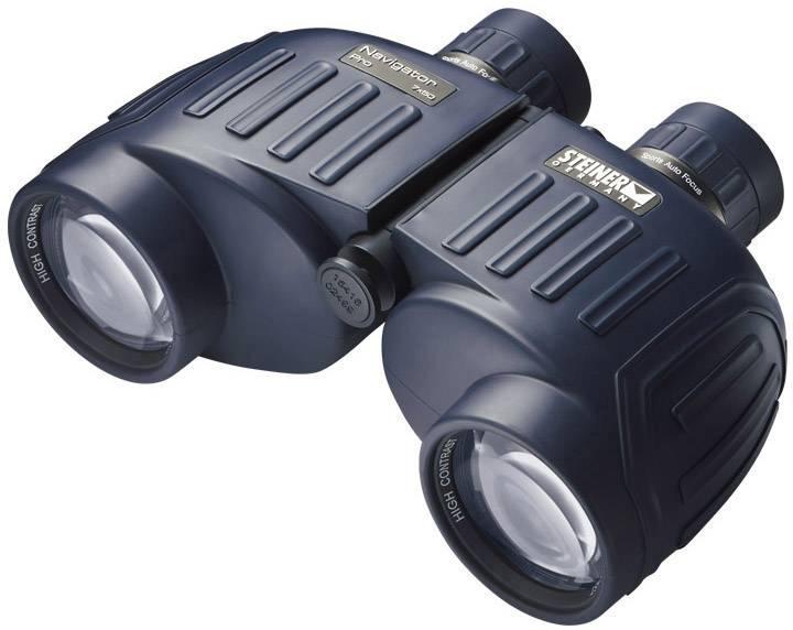 Ferngläser teleskope optik shop günstig online kaufen
