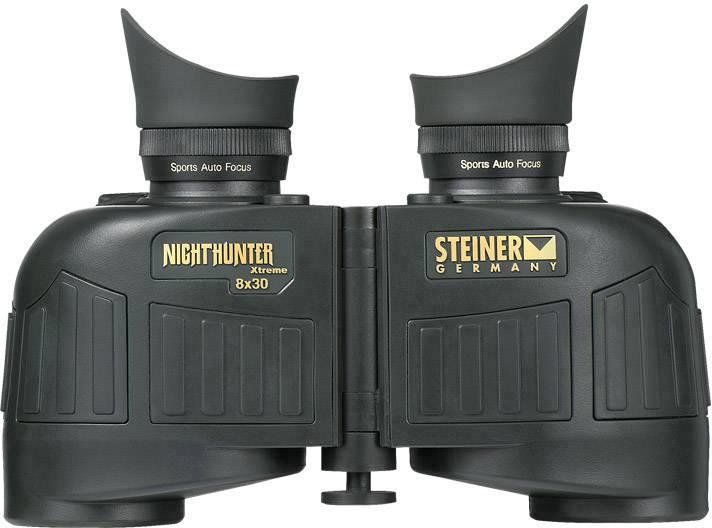 Fernglas Mit Entfernungsmesser Steiner : Fernglas steiner nighthunter xtreme mm dunkelgrün