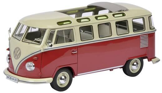 Schuco 450899000 Spur 1 Volkswagen T1 Samba Bus