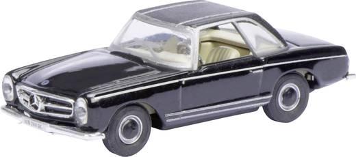 Schuco 452618200 H0 Mercedes Benz 280 SL Hardtop