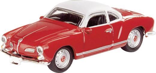 Schuco 452622200 H0 Volkswagen Karmann Ghia