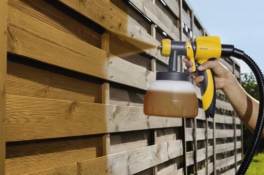 Sprühaufsatz Wagner Passend für Marke Wagner Universal Sprayer, Wall Sprayer, Wood & Metal Sprayer