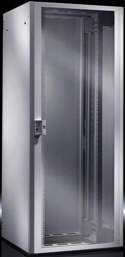 Rittal TE 8000 19 Zoll Netzwerkschrank (B x H x T) 600 x 1200 x 600 mm 24 HE Lichtgrau (RAL 7035)