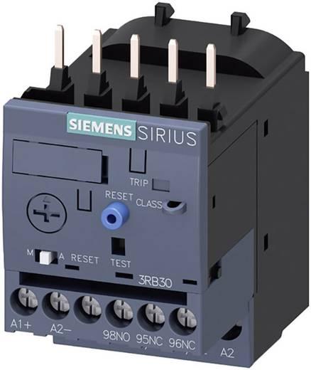 Überlastrelais 1 Schließer, 1 Öffner 1 St. Siemens 3RB3016-1TB0