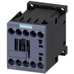 Stýkač Siemens 3RT2015-1BB41 3RT2015-1BB41, 24 V/DC, 7 A, 1 ks