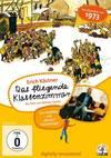 DVD Das fliegende Klassenzimmer 2. Auflage FSK: 0