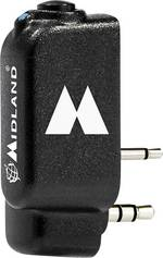 Câble adaptateur Midland C1199.01