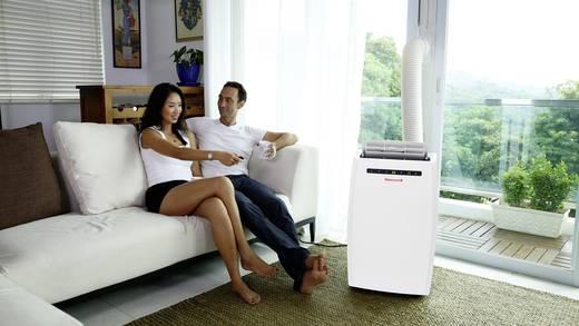 monoblock klimager t 4100 w eek a 33 m honeywell. Black Bedroom Furniture Sets. Home Design Ideas