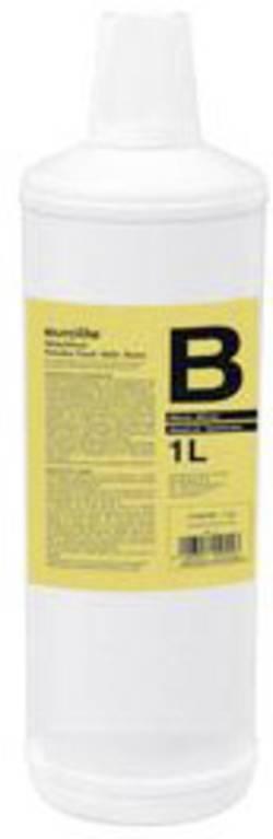 Image of Nebelfluid Eurolite B2D Basic/Medium 1 l