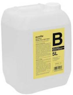 Image of Nebelfluid Eurolite B2D Basic/Medium 5 l
