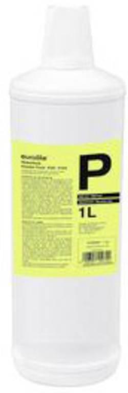 Image of Nebelfluid Eurolite P2D Profi/Extrem 1 l