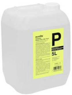 Image of Nebelfluid Eurolite P2D Profi/Extrem 5 l