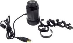 Mikroskopová kamera oowl, rozlišení 8 MP
