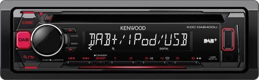 autoradio kenwood kdc dab400u dab tuner anschluss f r. Black Bedroom Furniture Sets. Home Design Ideas