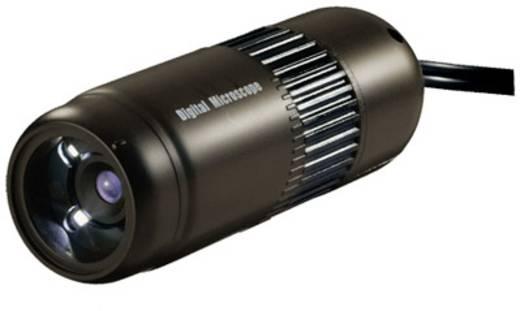 Renkforce usb mikroskop 2.0 mio. pixel digitale vergrößerung max