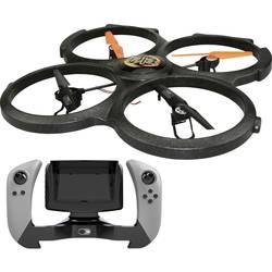 Empfehlung: Amewi AM X51 FPV Quadrocopter RtF  von AMEWI*