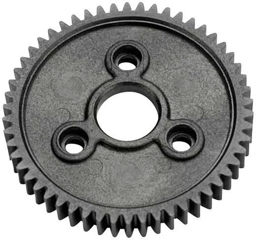 Traxxas TRX3956 Traxxas Stirnradgetriebe 54-Zahn Modul 0.8