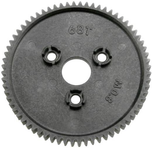 Traxxas TRX3961 Traxxas Stirnradgetriebe 68-Zahn Modul 0.8