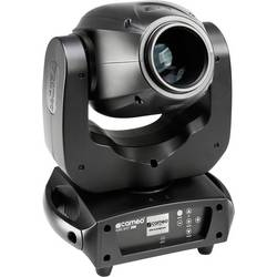Image of Cameo AURO SPOT 200 LED-Moving Head Anzahl LEDs:1 x 100 W