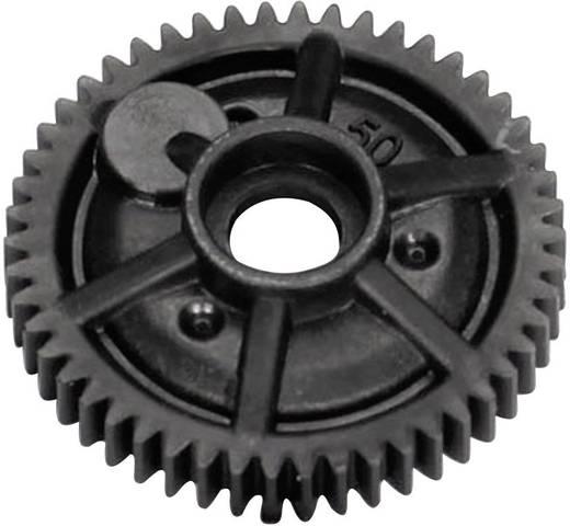 Traxxas TRX7046R Stirnradgetriebe, 50-Zahn