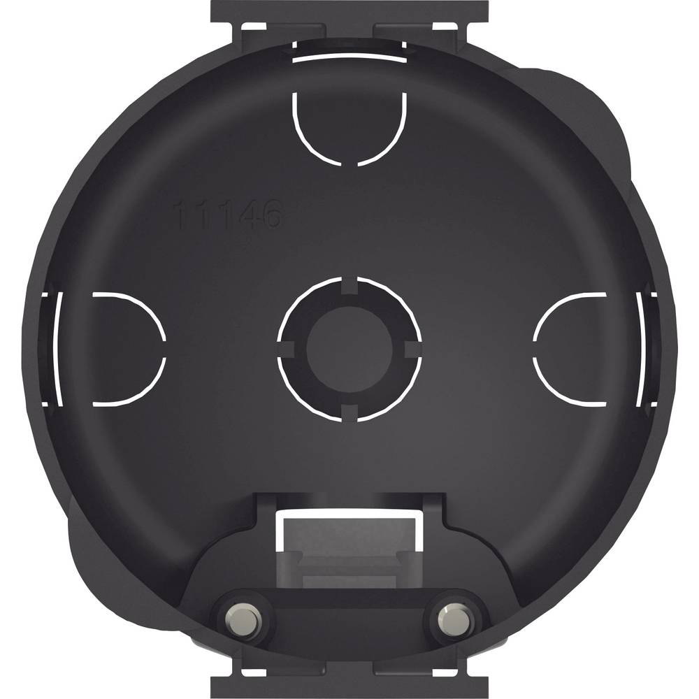 inprojal elektrosysteme Accessories Safety socket from Conrad ...
