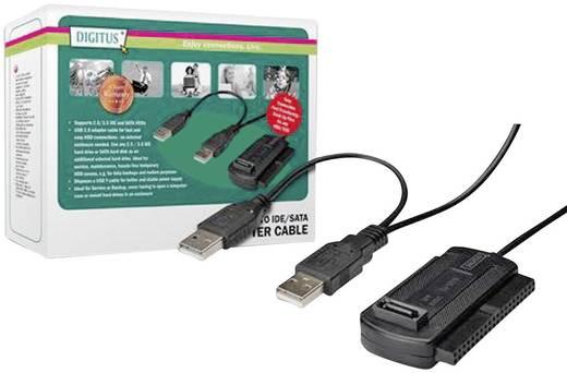 USB 2.0 Kabel [ - ] Digitus