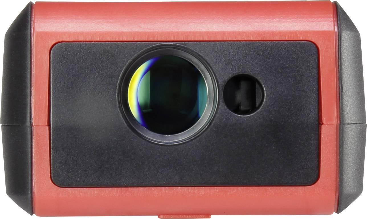 Laser Entfernungsmesser Ex Geschützt : Laser entfernungsmesser ex geschützt atex shop cordex